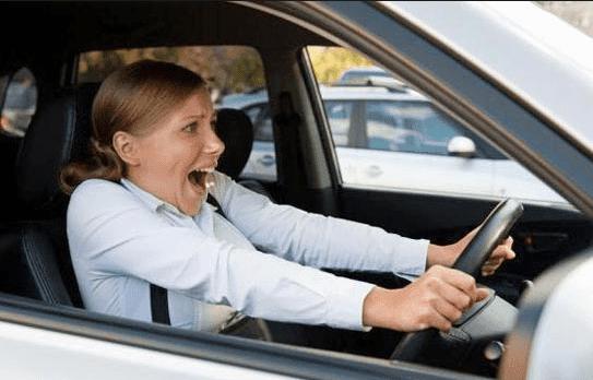 Sistem rem pada mobil merupakan salah satu sistem vital yang diperlukan pada kendaraan Penyebab-penyebab rem blong yang sering terjadi pada mobil