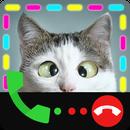 Caller Id APK