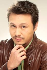 Baron Geisler Height - How Tall