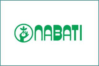 Lowongan Kerja PT Nabati