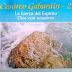 Cesáreo Gabaráin - CD2 La Fuerza del Espíritu, Dios con Nosotros (MP3 - 2010)