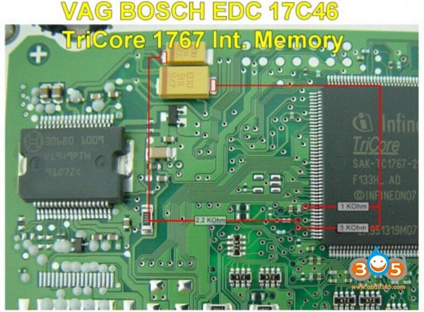mpps-V18-skriv edc17-2