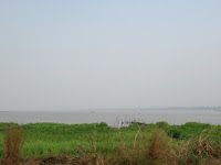 lac ahémé