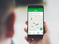 Selain Mendapat Kode Promo Grab, Inilah 5 Keuntungan Memakai Aplikasi Grab