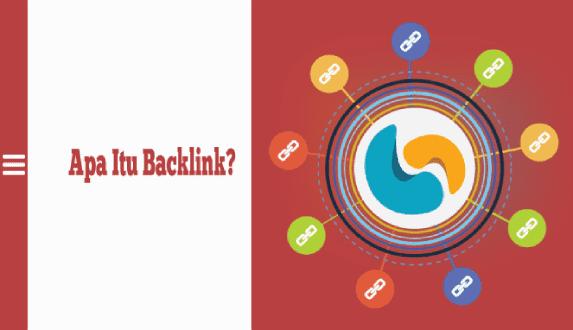 cara mendapatkan backlink gratis