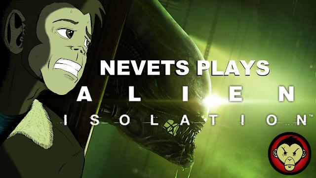 http://www.theguttermonkey.com/2018/06/nevets-plays-alien-isolation-blind.html