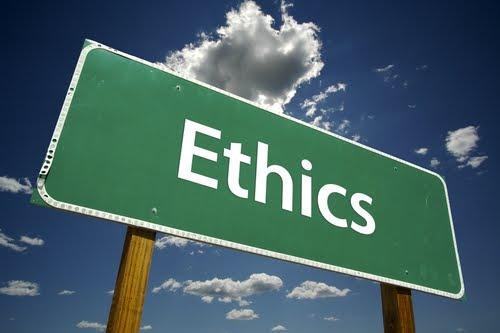 Etiket Dan Etika Pengertian Dan Perbedaan Freedomsiana