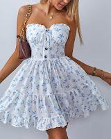https://ad.admitad.com/g/68eif15572d973df316d38a0bfaa27/?ulp=https%3A%2F%2Fwww.boutiquefeel.com%2Fproduct%2Ffloral_print_bandeau_frill_hem_dress%2Fd389614c-3e09-45f1-92f4-92d6087b904b.html