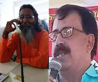 Bihar Election: टिकट उसे दिया जिसे हराया था, नाराज BJP विधायक ने आजीवन अन्न त्यागा