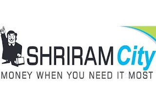 Shriram City Union Finance Ltd. declares First Quarter FY20 results