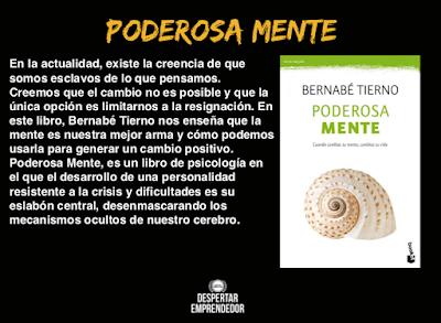 15 Libros Sobre Inteligencia Emocional, Salud Mental, Desarrollo Humano y Psicología