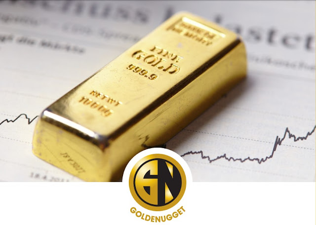 {filename}-Convert Your Cyptocurrency To Real Gold Without Paying Any Additional Fees