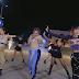 Quinz (Z-Girls) bắt tay nhóm nhảy Việt được YG ưu ái, gây choáng ngợp với vũ đạo hút hồn