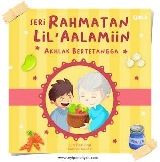 rekomendasi buku anak buku anak online buku untuk anak sd isi buku anak tk buku anak paud pdf