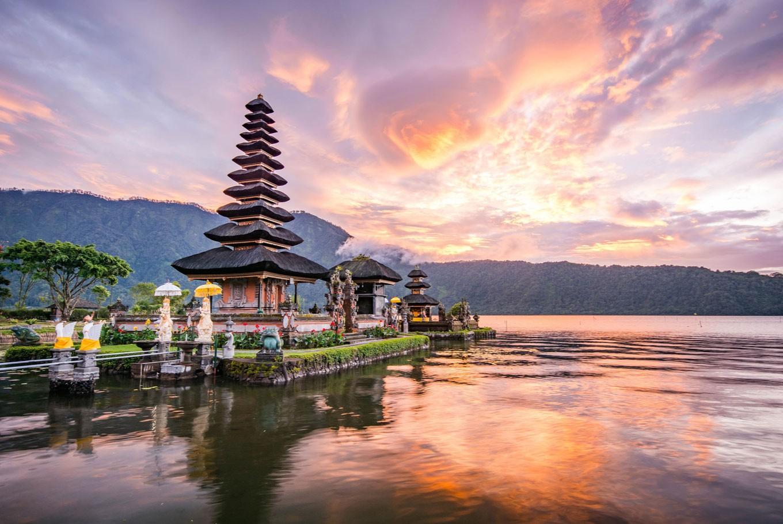 Paket Wisata Overland Bali 2020 Km Trans Sewa Bus Bandung