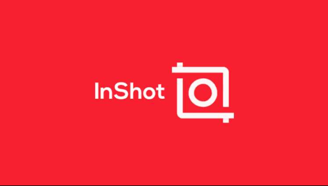 Inshot – Editor Video Grafis
