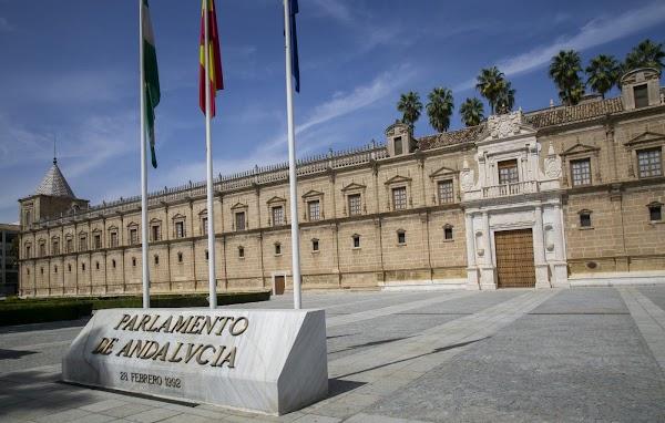 Andalucía pide al Gobierno un IVA del 10% para el sector del arte sacro