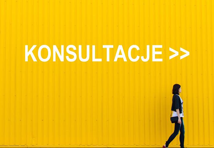 konsultacje społeczne programu współpracy z organizacjami pożytku Mielec