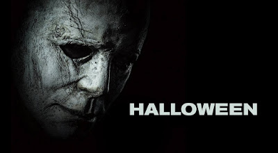 halloween review michael myers