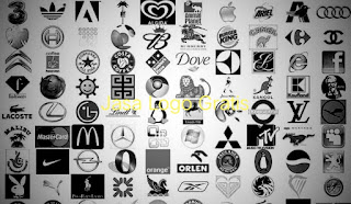 Jasa Desain Logo Gratis Sampai Berbayar Murah