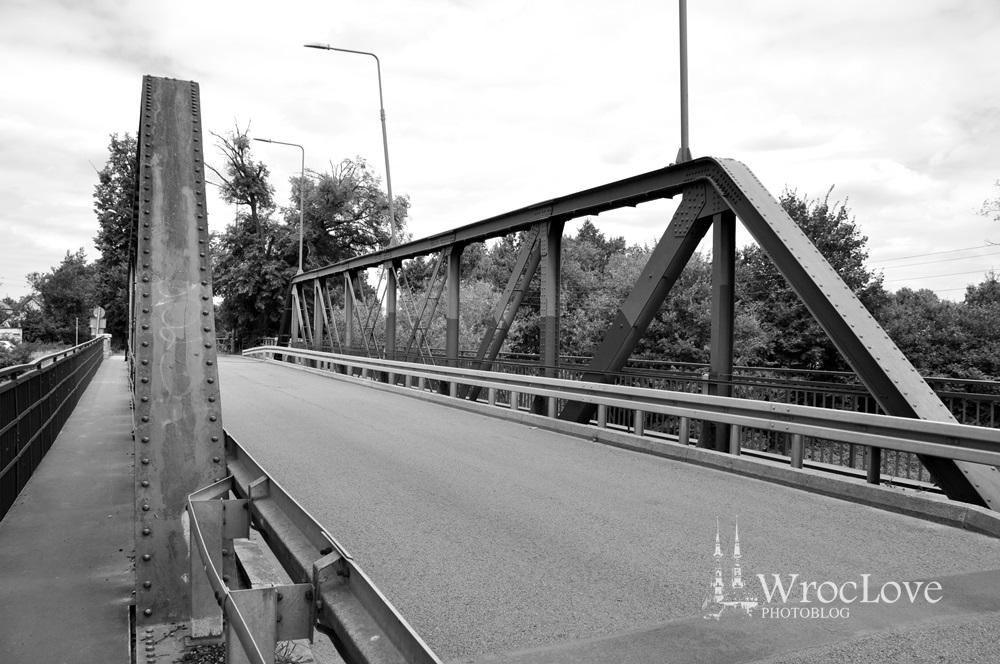WrocLove Photoblog, @wroclovephotoblog, #wroclovephotoblog