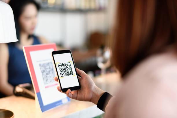 Đổi Thẻ Cào và Những thông tin bạn cần biết về hình thức giao dịch đổi thẻ cào sang tiền mặt