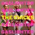 The Chicks - Gaslighter Music Album Reviews