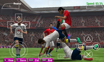 download pes 2015 ppsspp psp