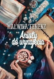 http://lubimyczytac.pl/ksiazka/4869353/anioly-do-wynajecia