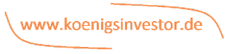 Bild Koenigsinvestor.de