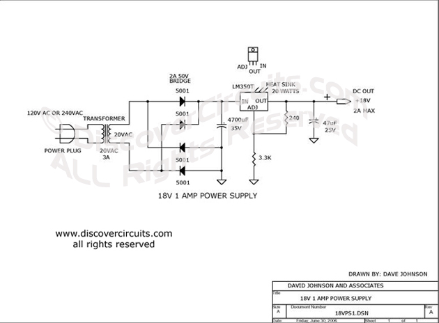Charger Circuit Furthermore Ac To Dc Power Supply Circuit Diagram