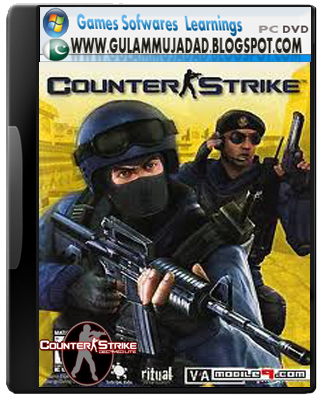 Game version for with full strike download free bots counter pc