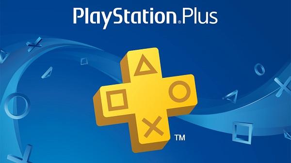 الكشف عن قائمة الألعاب المجانية لمشتركي خدمة PlayStation Plus في شهر أغسطس