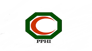 http://pphisindh.org/careers - PPHI Peoples Primary Healthcare Initiative Sindh Jobs 2021 in Pakistan