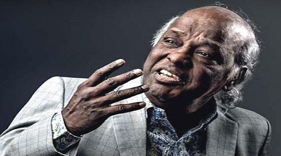 Truth Arrived News | Rahat Indori dies at 70