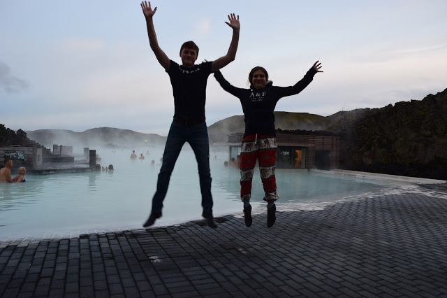 iceland tourist attractions