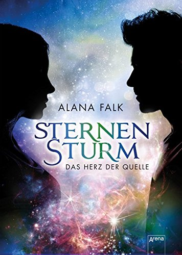 https://www.amazon.de/Herz-Quelle-Sternensturm-Alana-Falk/dp/340160290X/ref=sr_1_1?ie=UTF8&qid=1487158904&sr=8-1&keywords=sternensturm