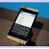 Tentang Kelemahan Maupun Kelebihan Dari Blackberry Z10