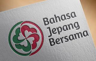 Logo Baru BJB Mockup Preview