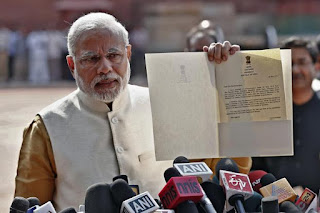 president-invite-modi-to-firm-government