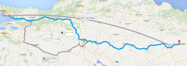 harita%2B1.jpg