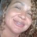 Mulher é assassinada na porta de casa; ex-namorado é principal suspeito