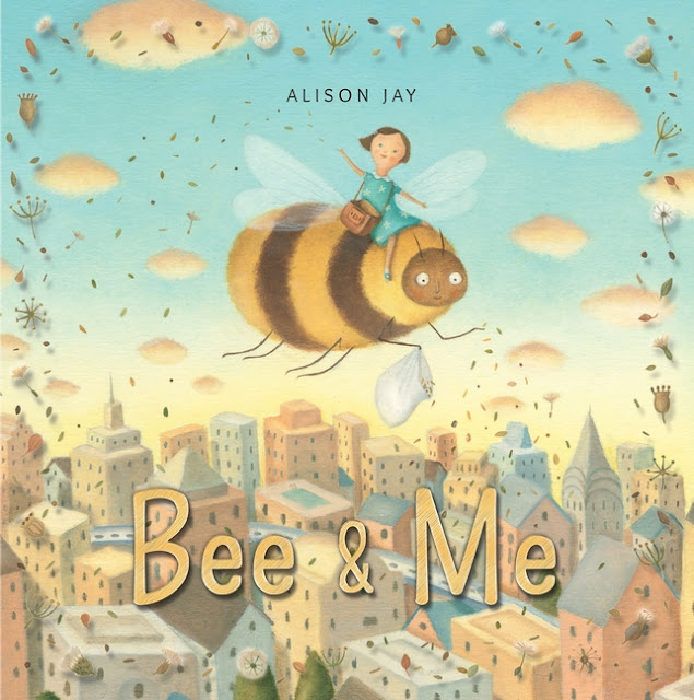 http://candlewick.com/cat.asp?browse=Title&mode=book&isbn=0763690104&pix=y