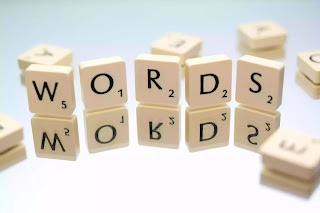 Word Count Checker, Word Counter Character, Word Character Count, Character Count Online, Word Counter Tool,