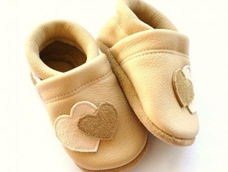 d27a3030f75 Estos zapatos que tienen todos los sellos de calidad