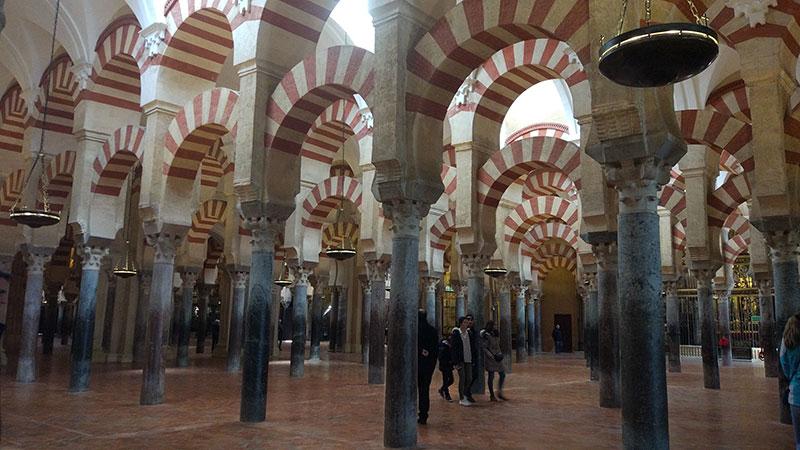 mezquita-cordoba-2