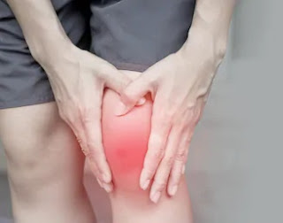 acidic food results into joint pain