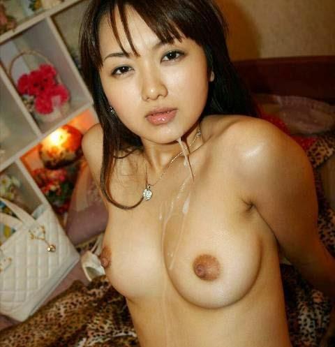 Japan amateur optimus - 3 part 9