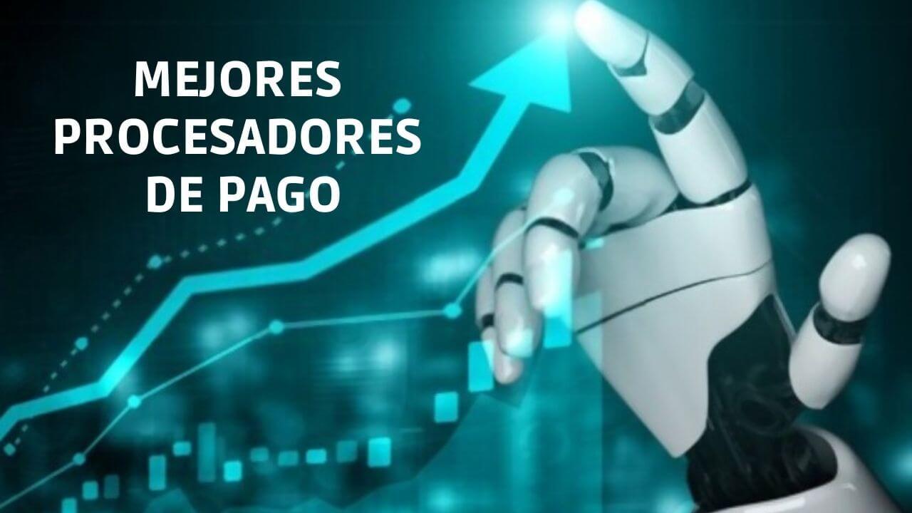 procesadores-de-pago-populares-online