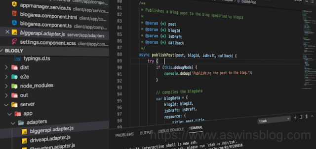 Rise of JS: 5 amazing benefits of learning Javascript